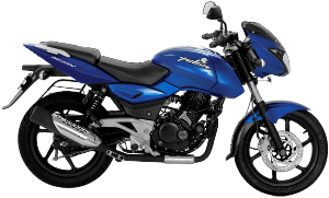 Bike_On_Rent_Nainital_Bajaj_Pulser_180cc.png