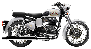 Bike_On_Rent_Nainital_Royal_Enfield_350cc