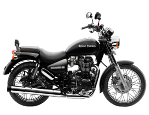 Bike_On_Rent_Nainital_Royal_Enfield_Thunderbird_350cc